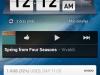 screenshot_2012-10-11-00-12-38
