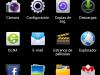 screenshot_2012-10-11-00-12-59