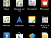 screenshot_2012-10-11-00-13-02