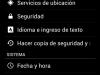 screenshot_2012-10-11-00-14-05