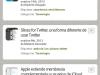 screenshot_2012-10-11-00-14-38