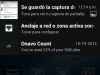 screenshot_2012-10-11-00-14-58