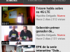 screenshot_2012-10-11-00-21-28