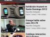 screenshot_2012-10-11-00-22-13