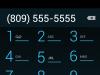 screenshot_2012-10-11-00-22-50