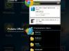 screenshot_2012-10-11-00-26-36