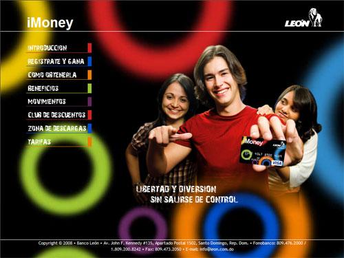 imoney-site.jpg