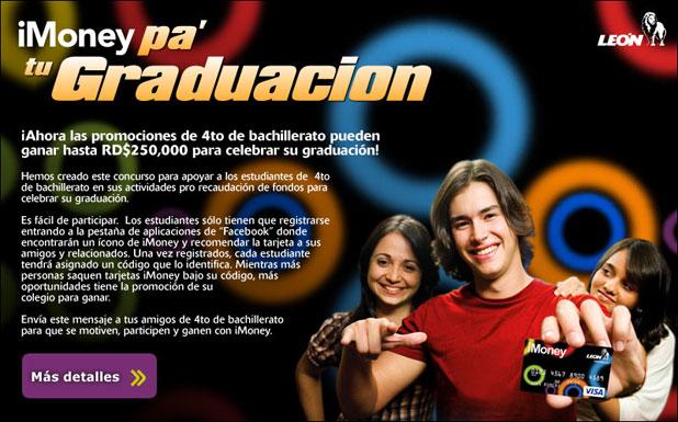 imoney_graduacion