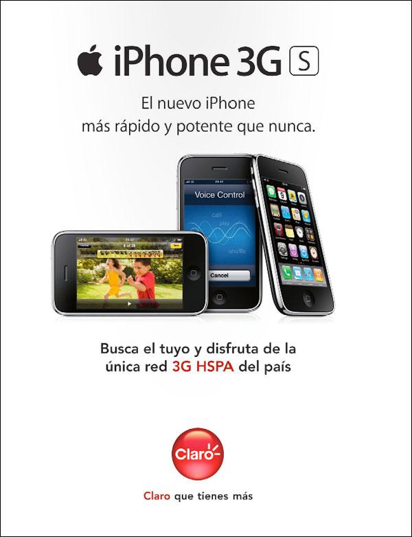 iphone-3gs-claro2