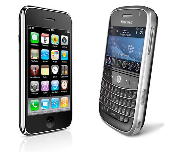 iphone-bb