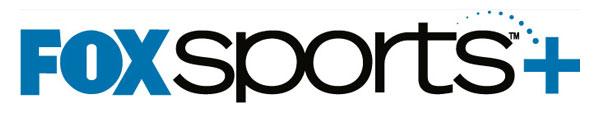 foxsport com ar: