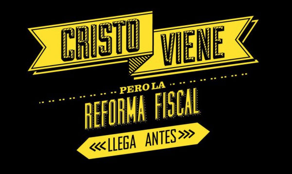 reforma-fiscal