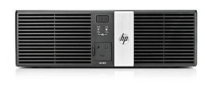 HP-RP3