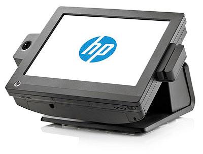 HP-RP7