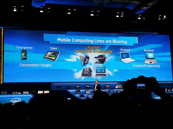 intel-press-conference-ces-press-day