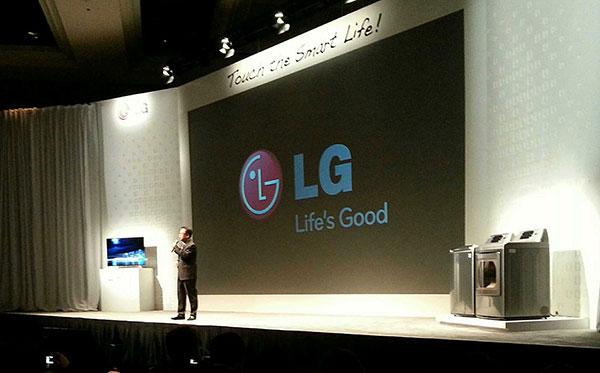 lg-press-conference-ces-2013