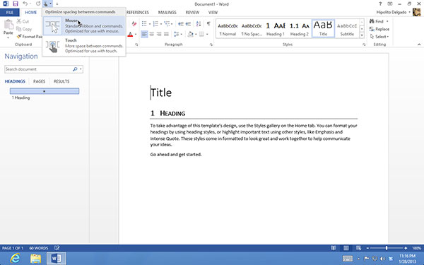 office-2013-word-2