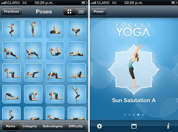 pocket-yoga-1