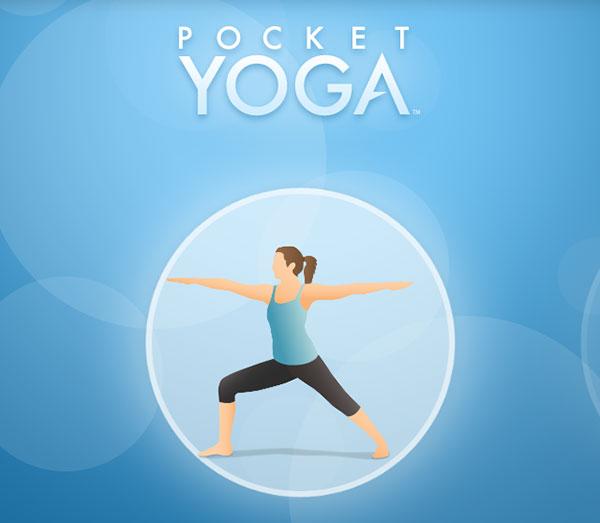 pocket-yoga