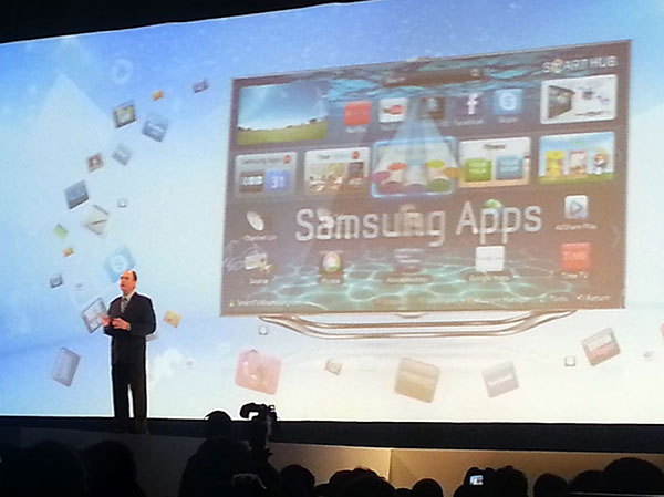 samsung-ces-2013-press-conference