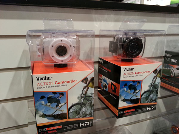 vivitar-action-camcorder