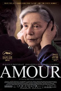 amour-poster