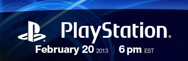 playstation-2013