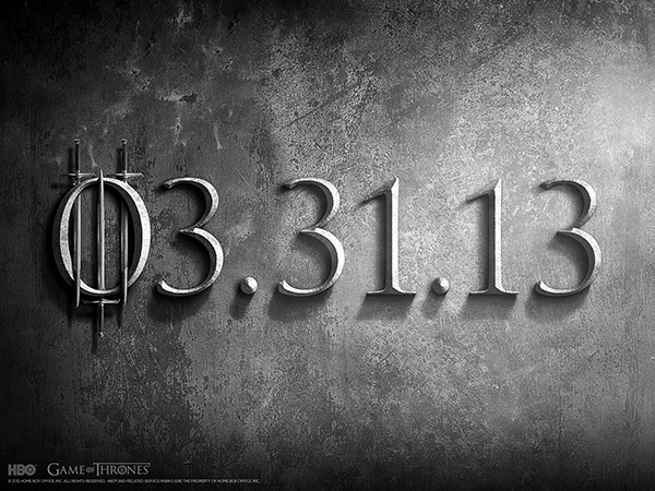 game-of-thrones-s3-teaser