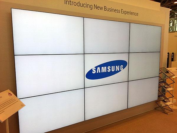 samsung-b2b-experience