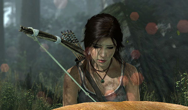 tomb-raider-amd
