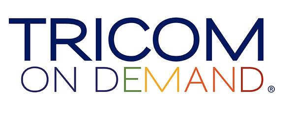 tricom-on-demand
