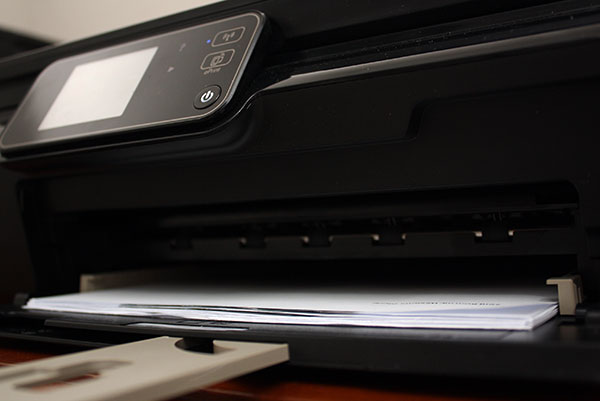 HP DeskJet Ink Advantage 1115 Driver Downloads - HP Support