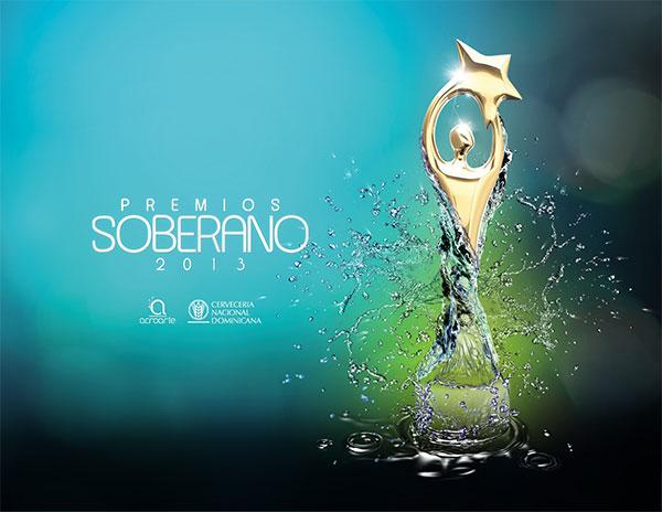 soberano-2013