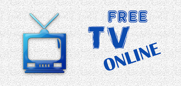 free-tv-online-android