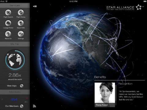 star-alliance-ipad-01
