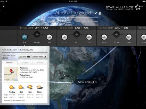 star-alliance-ipad-03
