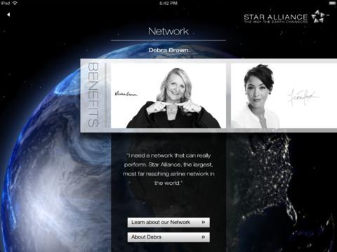 star-alliance-ipad-04