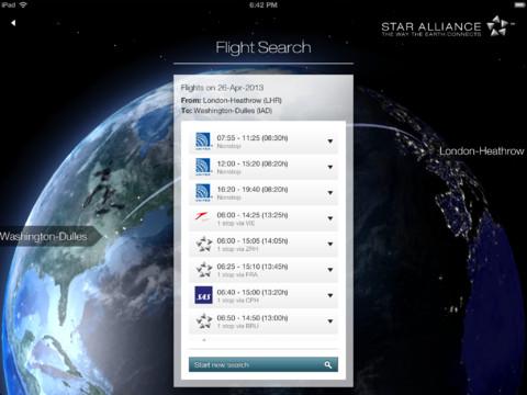 star-alliance-ipad-05