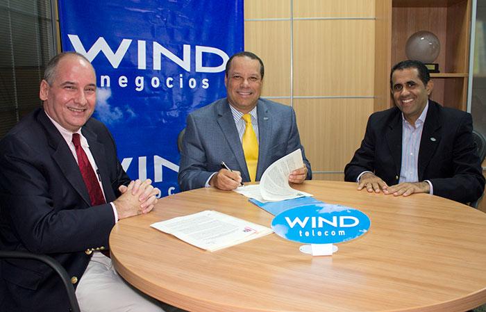 wind-telecom-RADEI