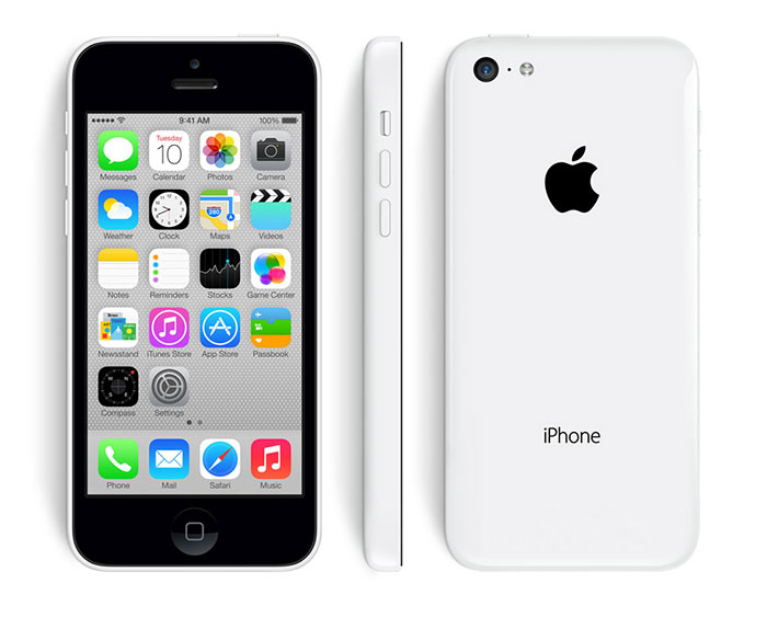 iphone-5c-blanco