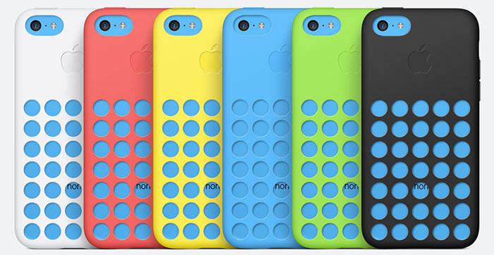 iphone-5c-forro-azul