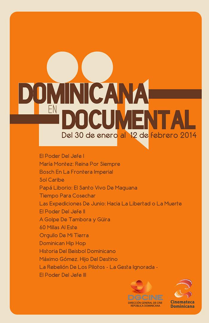 dominicana_en_documental_afiche