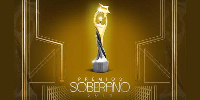 soberano-2014