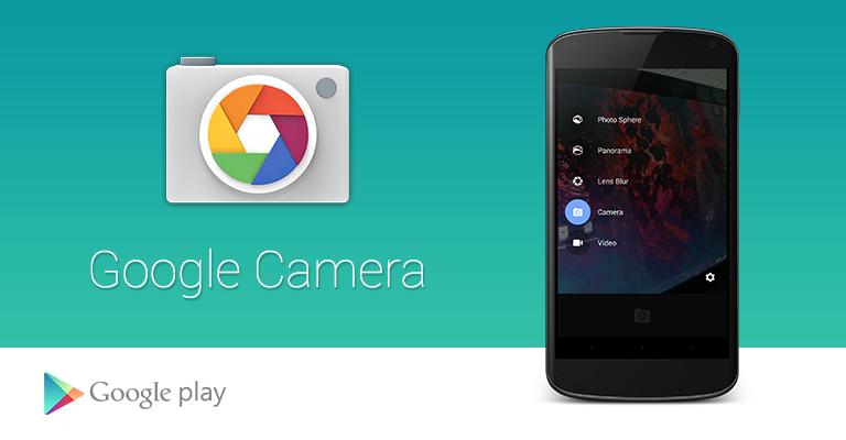 google-camera--featured