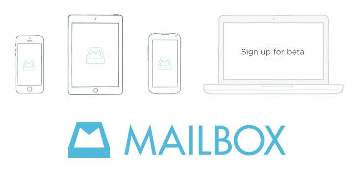 mailbox-all