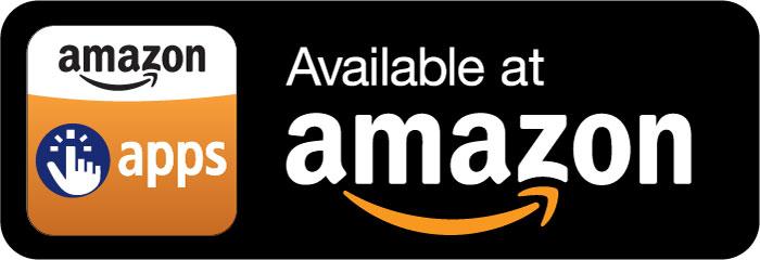 amazon-app-store