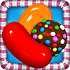 candy-crush-saga