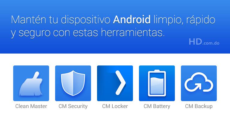 cm-apps-josealvarezn