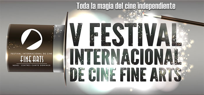 v-festival-fine-arts