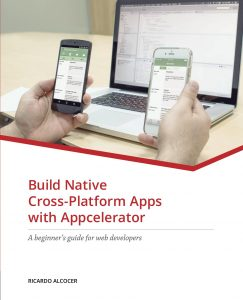 Build_Native_Cross-P_Cover_for_Kindle